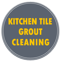 kitchen tile cleaning back