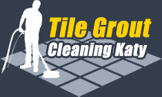 Tile Grout Cleaning Katy